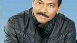 """Demokrat """"All Out """"Dukung Prabowo-Sandi"""