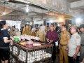 Tekan Harga Sembako Jelang Ramadhan, Disperindag Gowa akan Kumpulkan Agen & Distributor