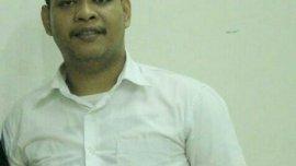 Kandidat Ketum DPP Hipma Gowa, Nama Zubair Menguat