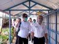 Waspada Penyebaran Covid-19, RSUD Syekh Yusuf Tiadakan Jam Besuk Pasien