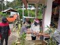 300 Kampung Siaga Corona Terbentuk di Kecamatan Tinggimoncong