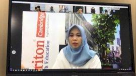 Ditarget Pertama di Indonesia, Kota Malino Dijadikan Kampung Inggris