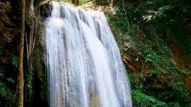 Agenda Weekend, 20 Destinasi Wisata di Gowa Wajib Dikunjungi