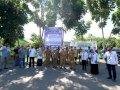 Program KOTAKU Gowa Diharapkan Jadi Contoh Nasional