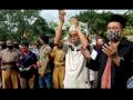 Ucapan Duka Cita Wafatnya Kader Muhammadiyah Gowa Terus Mengalir, Salah Satunya dari Bupati Gowa