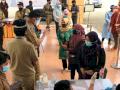 Pemkab Sediakan 1.700 Rapid Test Untuk Warga Gowa yang Beraktifitas di Makassar