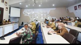 Idul Adha di Tengah Pandemi, Terapkan Protokol Kesehatan