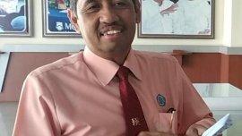 Unismuh Makassar Kembali Subsidi Kuota Untuk Mahasiswa Rp250 Ribu
