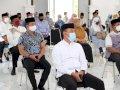 Promosi Jabatan, 76 ASN Pemkab Gowa Ikut Tes Baca Al-Quran