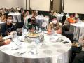 Bupati Adnan Hadiri Rakor dan Konsolidasi Kesiapan Pilkada Serentak 2020