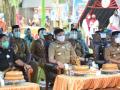 Bantuan Stimulus, 3.626 UMKM di Bontonompo dan Bonsel akan Diverifikasi
