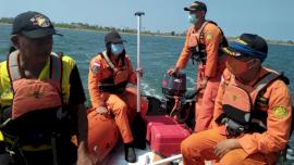 Bocah 4 Tahun Tenggelam di Pantai Topejawa Takalar