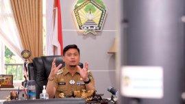 Gaji 13 ASN Pemkab Gowa Cair Setelah Penjabat Sekda Dilantik
