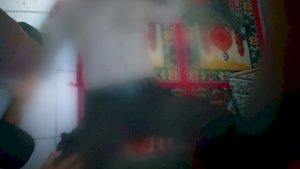 Diduga Tembak Diri Sendiri, Bripda MT Tewas Tertembus Peluru di Dadanya