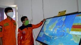 Alat WRS Newgen Beri Informasi Kebencanaan Lebih Cepat di Gowa