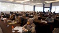 Penyusunan RDTR Kawasan Perkotaan Sungguminasa-Cambayya Masuk Konsultasi Publik Kedua