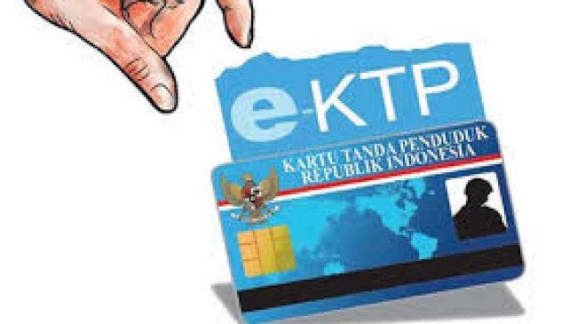 Sejak Kemarin, Disdukcapil Gowa Buka Pelayanan Perekaman E-KTP Bergilir di 18 Kecamatan