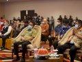 Aslam Harap Relawan Satgas Covid-19 Jadi Mitra Pemerintah Edukasi Masyarakat