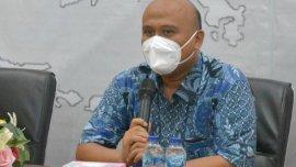 Soal OTT Gubernur Sulsel, Ini Imbauan Kepala KPPU Untuk Pejabat