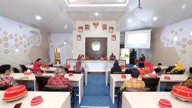Bengkulu Adopsi Program Keagamaan di Gowa, 1 Desa 1 Hafidz