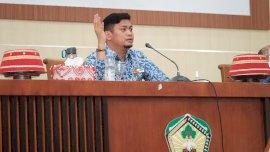 Pekan Depan, 167 Desa/Kelurahan di Gowa Berlakukan Pembatasan Kegiatan Warga