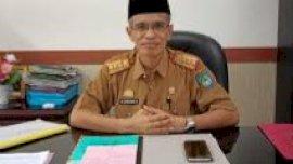 Pemkab Gowa akan Jemput 2 Warganya yang Lolos Hukuman Mati di Malaysia