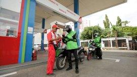 Mulai 1 Maret: Lebih Hemat Rp300, per Liter Pakai Aplikasi My Pertamina
