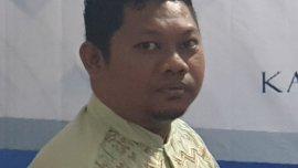 Merasa Haknya Dirampas, Warga Kaltim Mengadu ke DPP BAIN HAM RI