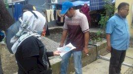 BPCB akan Rehabilitasi Situs Sejarah Bungung Lompoa di Gowa