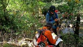 Tim SAR Masih Mencari Warga Bantaeng Hilang di Hutan