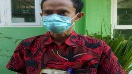 Kasus Covid-19 Kembali Muncul di Gowa, dr Gaffar: Masyarakat Harus Sadar Testing Swab
