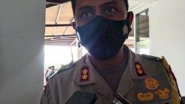 Ratusan Personil TNI-Polri Amankan Kamis Putih dan Jumat Agung di Gereja di Gowa