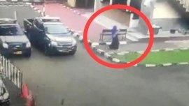 Kapolri Ungkap Identitas Pelaku Teror Mabes hingga Perkembangan Kasus Bom di Makassar