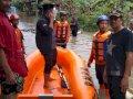 Dusun Parangmalengu Terendam Banjir, Camat Pallangga: Tak Ada Dievakuasi