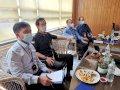 Ini Tujuan BI Gelar Festival Ekonomi dan Keuangan Digital Indonesia