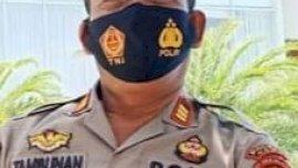 Begini Penjelasan Polisi Soal Cuitan di Medsos Terkait Eksekusi Lahan di Tinggimoncong