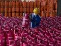 Pertamina Jamin Pasokan BBM dan LPG di Sulawesi Aman Jelang Ramadan