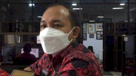 Pemkab Gowa Pengadaan Randis untuk Bupati, Wabup dan Ketua DPRD