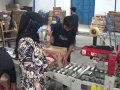 Cek Kondisi Limbah, DPRD Gowa Sidak Pabrik Sirup di Macanda