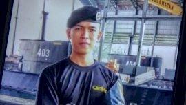 Prajurit TNI-AL Asal Gowa Gugur Bersama Tenggelamnya KRI Nanggala 402