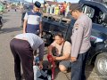 Lima Pelaku Spesialis Pencuri Anjing Diringkus Polisi di Gowa