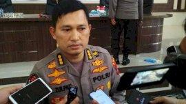 Diduga Terkait Munarman, 3 Petinggi Eks FPI Ditangkap