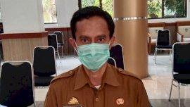 Kenali Gejala Virus Corona Varian Baru Asal India