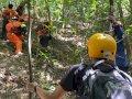 Mahasiswi Hilang saat Mendaki di Maros, 150 Personil Tim SAR Gabungan Diterjunkan