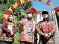 Dinas Pariwisata Gowa Ikutkan 60 Desa Wisata dalam Penganugerahan ADW