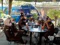 Dialog Interaktif Lewat 'Ngobrol Pintar' Radio Rewako FM dengan Kejari Gowa