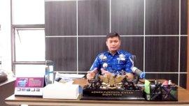 PPKM Level III Diperpanjang, Bupati Gowa Minta Personil Jaga Semangat