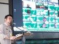 Menteri Pertanian Buka Sertifikasi Kompetensi THL-TBPP