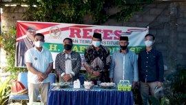 Masyarakat Tombolopao Bangga Wakilnya Duduk Jadi Ketua DPRD