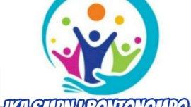 4 Event Bergengsi Digelar Jelang Reuni Ika SMPN Bontonompo